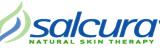 Salcura Logo