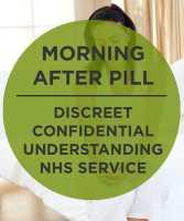 Pharmacy in Aberdeen